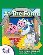 At the Farm eBook