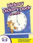 Hickory Dickory Dock eBook