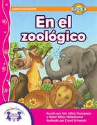 En El Zool?Gico eBook