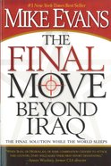 The Final Move Beyond Iraq eBook