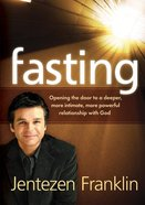 Fasting eBook