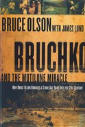 Bruchko and the Motilone Miracle eBook