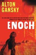 Enoch eBook