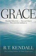 Grace eBook
