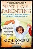 Next Level Parenting eBook