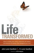 Life Transformed eBook