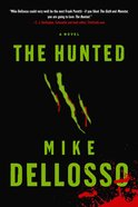 The Hunted eBook