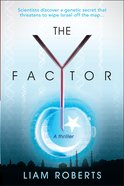 The Y Factor eBook