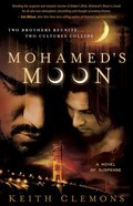 Mohamed's Moon eBook