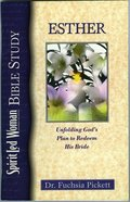 Unfolding God's Plan to Redeem His Bride (Spiritled Women Bible Study Series) eBook