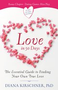 Love in 90 Days eBook
