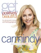 Get Positively Beautiful eBook