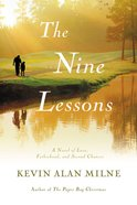 The Nine Lessons eBook