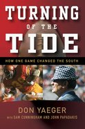 Turning of the Tide eBook