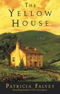 The Yellow House eBook