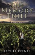 The Memory Thief eBook