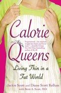 Calorie Queens eBook