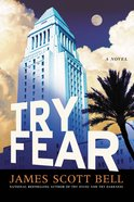 Try Fear eBook