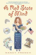 A Red State of Mind eBook