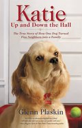 Katie Up and Down the Hall eBook
