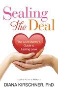 Sealing the Deal eBook