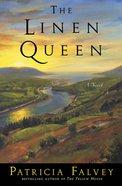 The Linen Queen eBook