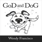 God and Dog eBook