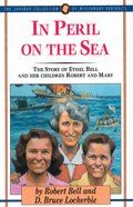 In Peril on the Sea eBook