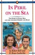 In Peril on the Sea eBook