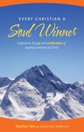 Every Christian a Soul Winner eBook