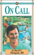On Call eBook