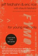 For Young Men Only eBook