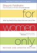 For Women Only (And Edition) eBook