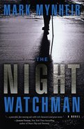 The Night Watchman eBook