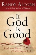 If God is Good eBook