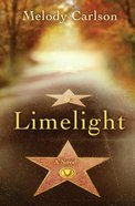 Limelight eBook