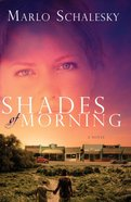 Shades of Morning eBook