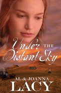 Under the Distant Sky eBook