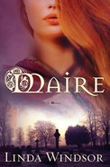 Maire eBook