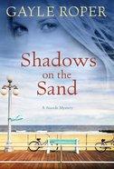Shadows on the Sand eBook