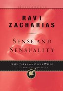 Sense and Sensuality (#02 in Great Conversations Series) eBook