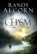 The Chasm eBook