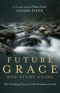 Future Grace Study Guide eBook