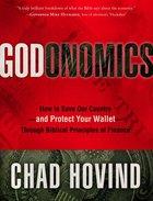 Godonomics eBook