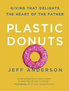 Plastic Donuts eBook