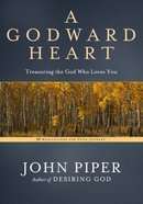 A Godward Heart eBook
