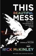 This Beautiful Mess eBook