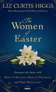 The Women of Easter eBook