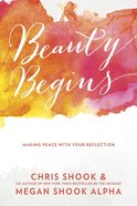 Beauty Begins eBook