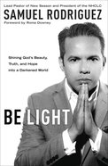 Be Light eBook